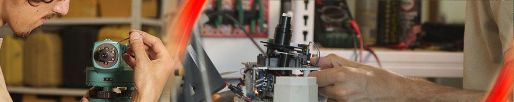 Home e a laser - Laser per piastrellisti ...