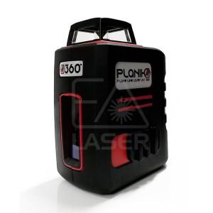 Pavimentisti installatori piastrellisti archivi e a laser - Laser per piastrellisti ...