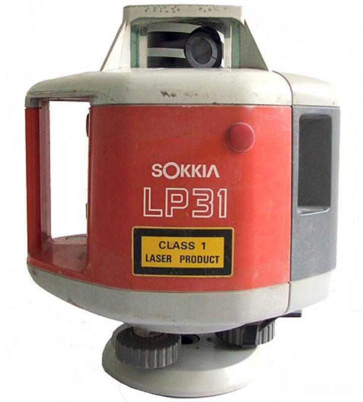 Batterie e caricabatterie e a laser di bottecchia enzo - Laser per piastrellisti ...