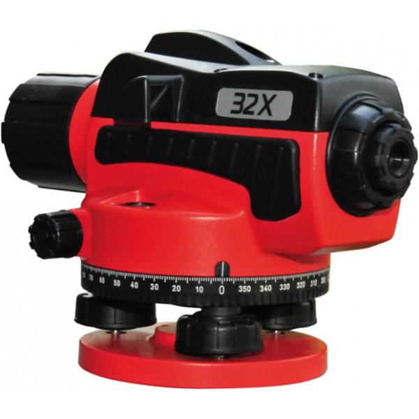 Autolivello ottico tuf pt 32x e a laser - Laser per piastrellisti ...