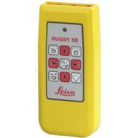 opplanet-leica-geosystems-ir-remote-control-for-rugby-55-construction-laser-7-feadab