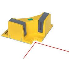 Pavimentisti installatori piastrellisti archivi e a laser di bottecchia enzo - Laser per piastrellisti ...