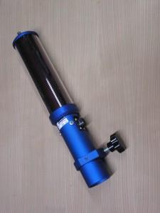 Ricevitori archivi e a laser di bottecchia enzo - Laser per piastrellisti ...